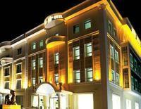 Siir Hotel