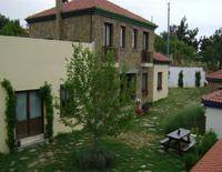 The Gallipoli Houses
