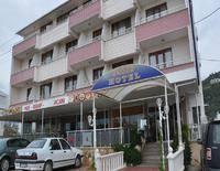 Gure Paris Hotel