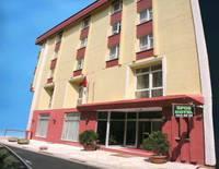 Epos Hotel