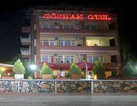Gokhan Hotel