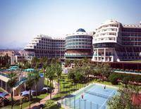 Sea Planet Resort&Spa