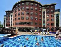 Club Konakli Hotel
