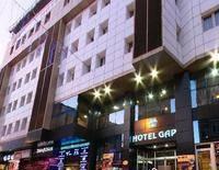 Gap Hotel