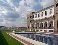 Aracena Park Hotel & Spa