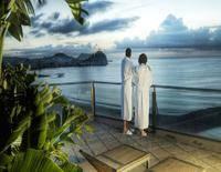 Hotel Puerto Juan Montiel & Spa