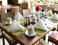 Meliá Angra Marina & Convention All Inclusive Resort