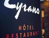 Hotel Cyrano