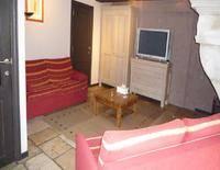 Hotel Le Petit Somme