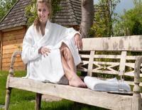 Hotel Gowell Kuur- en Wellness Yolande Buekers