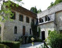 Hotel Le Moulin Des Ramiers