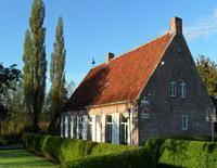 B&B Het Pauwenhof