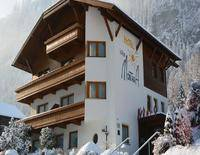 InterMontana Hotel garni