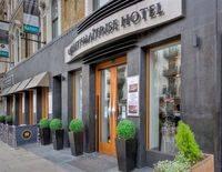 Quality Maitrise Hotel