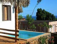 Rincon Eco Lodge