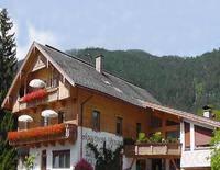 Ferienwohnungen Buchauer