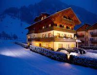 Hotel Viehhauser