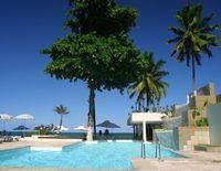 Dorisol Recife Grand Hotel
