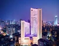 Jingmin Central Hotel Xiamen