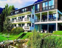 Hotel Oberhofer