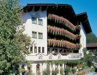 Hotel Schick und Mountain Inn