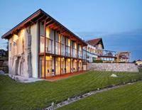 Revita Hotel Kocher