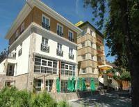 City Hotel Miskolc