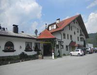 Meilerhof