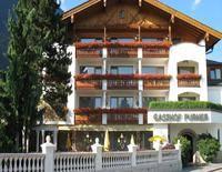 Hotel Purner