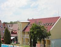 Hét Vezér Apartmanhotel