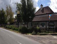 Bridge Inn New Lodge