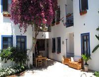 Celik Apart Hotel Dalyan