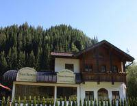 Haus Obermoos