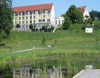 Hotel Restaurant Staribacher