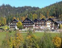 Familienhotel Die Seitenalm
