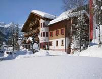 Familotel Lengauer Hof und Landhaus St. Georg