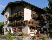 Gasthof Luchnerwirt