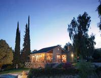Die Fonteine Guest House