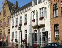 Hostellerie Croonhof