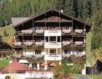 Verwöhn-Harmoniehotel Mandarfnerhof