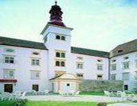 Artis Hotel Schloss Krumbach