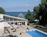 Hotel Abildgaard