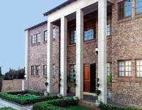 Alveston Manor