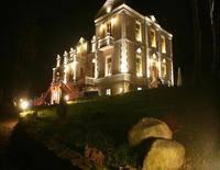 Pałac Tarnowskich