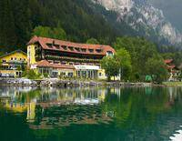 Via Salina - Hotel am See