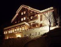 Hotel Bradabella