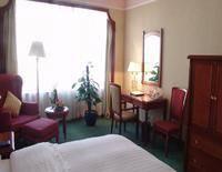 Shenyang Marvelot Hotel