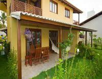 Pipa Beleza Spa Resort