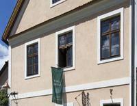 Gästehaus & Appartements Lehensteiner Wachau