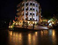 Kingdom Suite Hotel